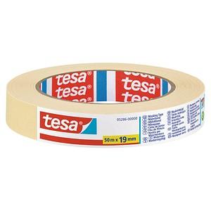 Kreppbänder BASIC von tesa