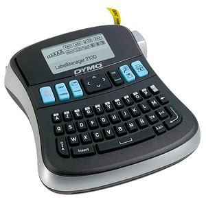 DYMO LabelManager 210D Beschriftungsgerät