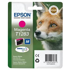 EPSON T1283M magenta Tintenpatrone