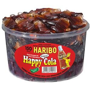 HARIBO HAPPY COLA Fruchtgummi 150 St.