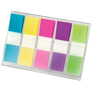 Haftmarker Mini von Post-it®