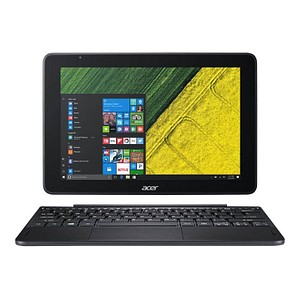 acer One 10 S1003-11XF Convertible Tablet 25,7 cm (10,1 Zoll)