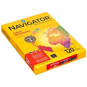 Kopierpapier  von NAVIGATOR
