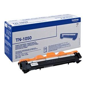 brother TN-1050 schwarz Toner