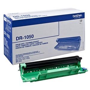 brother DR-1050 schwarz Trommel