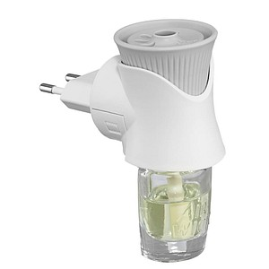 AIRWICK Duftstecker Duftölflakon-Gerät