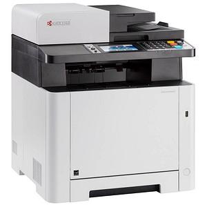 Multifunktionsdrucker ECOSYS M5526cdw von KYOCERA