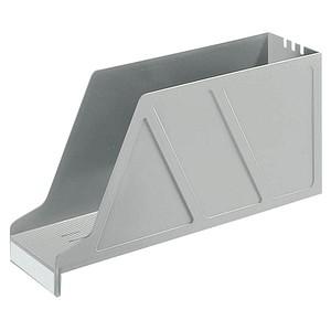 LEITZ Stehsammler Standard 2427 grau