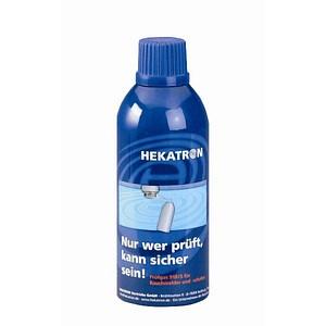 HEKATRON Rauchmelder-Testspray 918/5