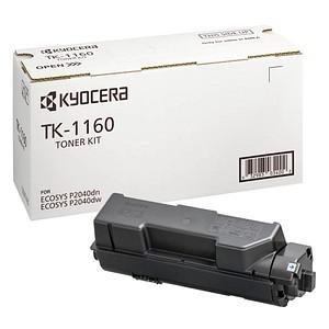 KYOCERA TK-1160 schwarz Toner