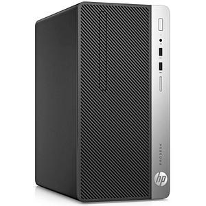 HP ProDesk 400 G5 4HR73EA PC