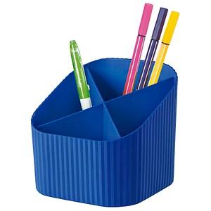 HAN Stiftehalter X-LOOP blau