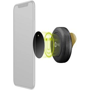 goobay Kfz-Halterung für Smartphones