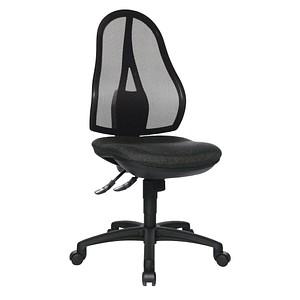 Bürostühle Open Point SY von Topstar
