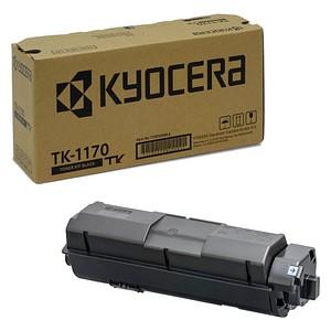KYOCERA TK-1170 schwarz Toner
