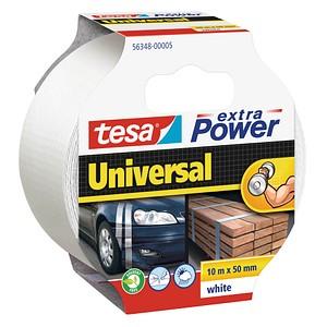 Gewebebänder extra Power® von tesa