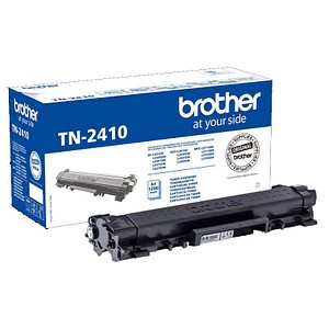 brother TN-2410 schwarz Toner