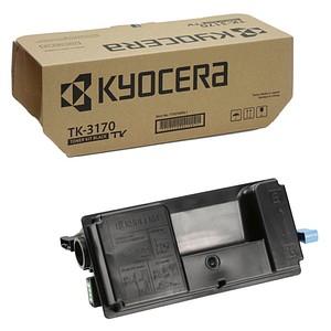 KYOCERA TK-3170 schwarz Toner