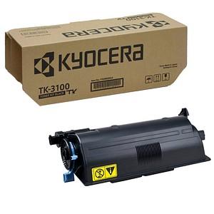 KYOCERA TK-3100 schwarz Toner