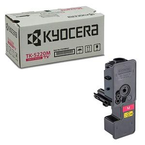 KYOCERA TK-5220M magenta Toner
