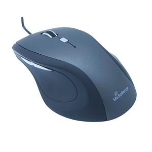 MediaRange MROS202 Maus kabelgebunden