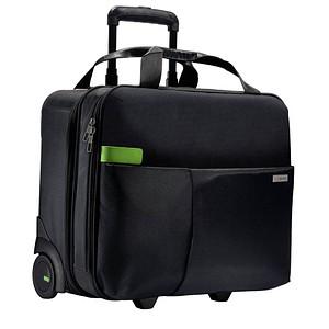 LEITZ Laptop-Trolley Complete Smart Traveller K...