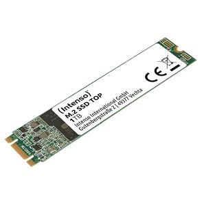 Intenso TOP PERFORMANCE 1 TB interne SSD-Festplatte