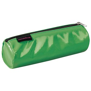 VELOFLEX Federmäppchen VELOCOLOR® grün