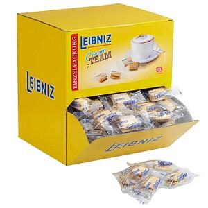 LEIBNIZ Cream Team Kekse 145 St.