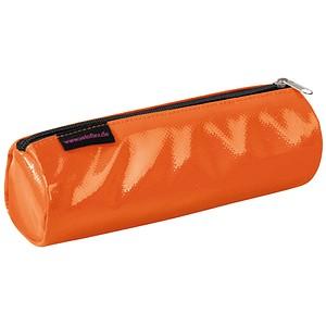 VELOFLEX Federmäppchen VELOCOLOR® orange