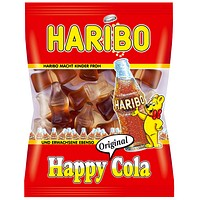 HARIBO Happy Cola 100 g
