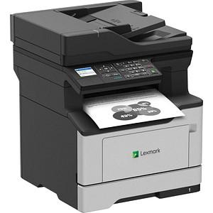 Multifunktionsdrucker MB2338adw von Lexmark