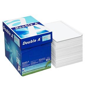 Kopierpapier  von Double A