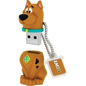 EMTEC USB-Stick Scooby Doo 8 GB