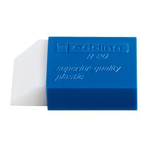 edding Radiergummi R 20