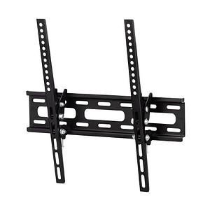 hama TV-Wandhalterung MOTION XL schwarz
