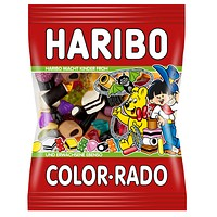 HARIBO COLOR-RADO 200 g