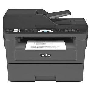Multifunktionsdrucker MFC-L2710DN von brother