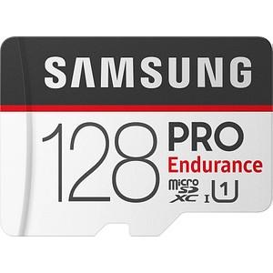SAMSUNG Speicherkarte microSDXC PRO Endurance 128 GB