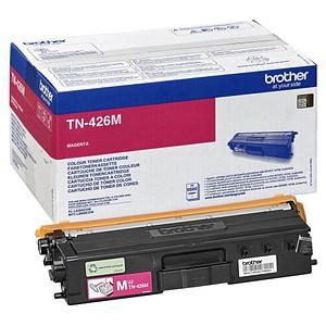 brother TN-426M magenta Toner