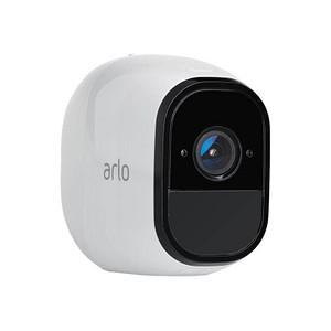 NETGEAR Kabellose Arlo Pro-Sicherheitskamera Smart Home VMC4030 IP-Überwachungskamera