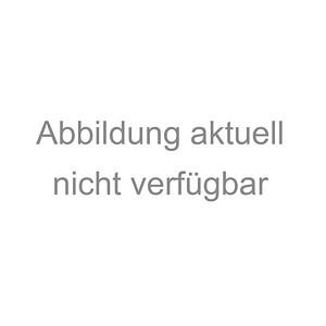 Ringhefter Ringmappe Beere Ringordner Herlitz Ringbuch Easy Orga To Go 27 Mm