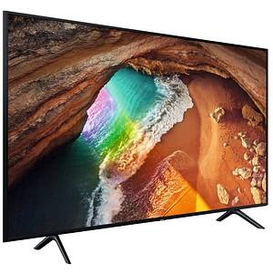 Q-LED-TV GQ49Q60RGTXZG von SAMSUNG
