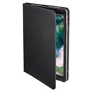 hama Bend Tablet-Hülle für Apple iPad Pro 10.5 schwarz