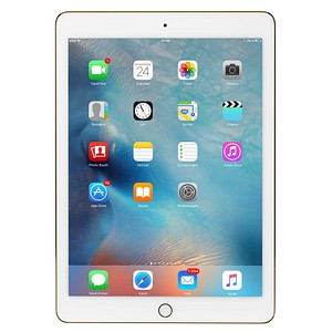 Apple iPad 9.7 2018 LTE 24,6 cm (9,7 Zoll)