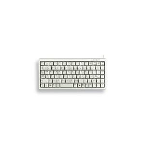 CHERRY G84-4100 Tastatur kabelgebunden