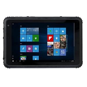 CAT T20 Outdoor-Tablet 20,3 cm (8,0 Zoll)