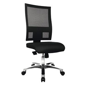 Bürostühle Nito von Topstar