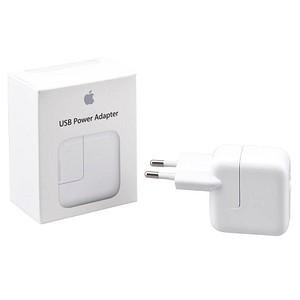 Apple 12W USB Power Adapter (Netzteil) Ladeadapter