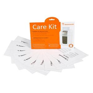 bonsaii Aktenvernichter-Ölblätter Care Kit